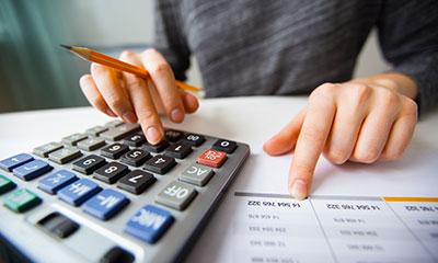 開業資金の創業融資をサポート